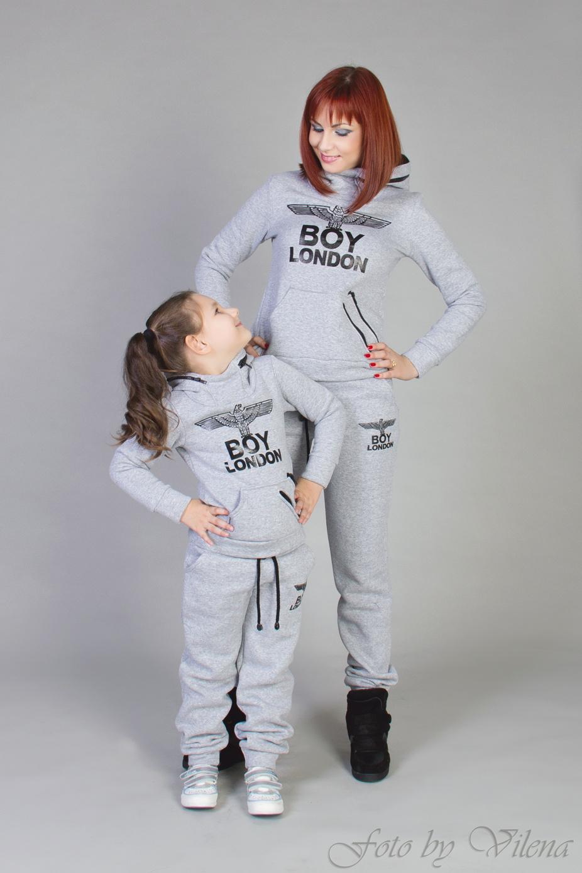 Вилена Интернет Магазин Женской Одежды С Доставкой